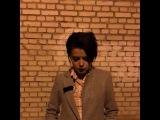 nana_korneychuk video