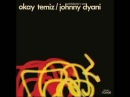Okay Temiz / Johnny Dyani - Witchdoctor's Son (Full album)