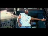 Jaheim - Just In Case (Official Music Video)