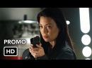 Marvel's Agents of SHIELD 5x14 Promo The Devil Complex HD Season 5 Episode 14 Promo