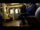 18 Секс в Нижегородском метро на 14 февраля