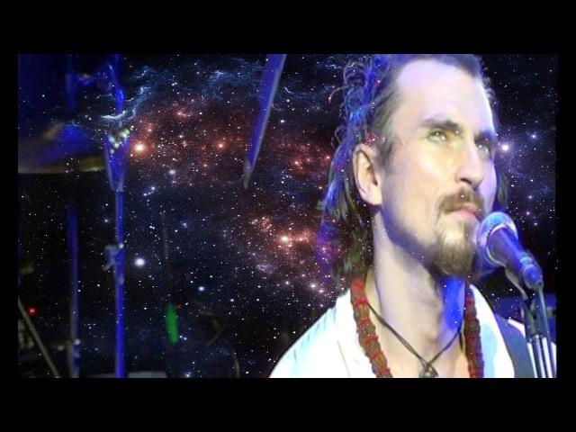 Игорь МирИмиР Тальков - Люди могут всё (Live 8.10.17)
