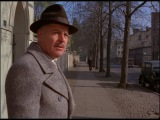 Ва - Банк (1981) криминал,комедия