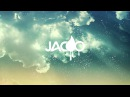 Jacoo - We Used To Be | [ilovechillstepmusic]