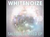 Loleatta Holloway - Love Sensation - WhiteNoize Remix - Ultra Records