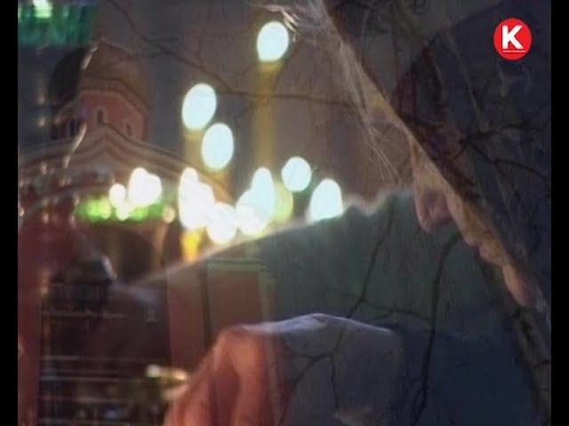 Эфир 01.12.17 КРТВ. «Православное Красногорье»