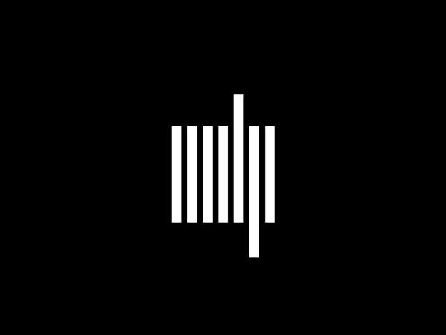 Muriel Cooper MIT Press Logo