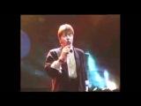 Ken Laszlo - Tonight ( Official Video 1985 ) Musica Disco 80s