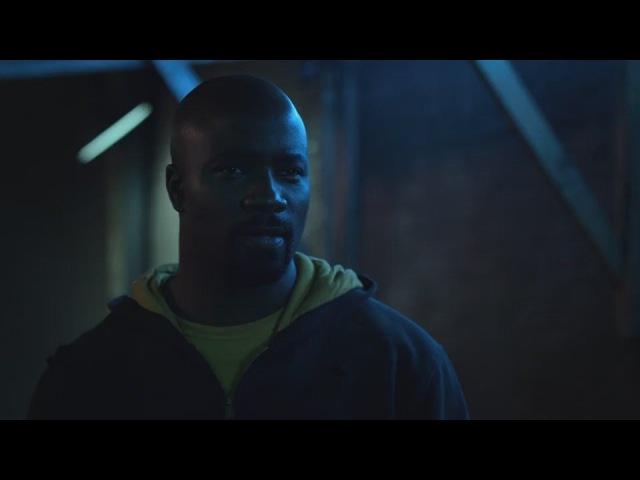 Защитники / The Defenders / 4-8 (Lostfilm)