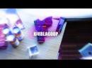 KirbLaGoop TouchDown