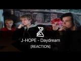 J-HOPE 'DAYDREAM (