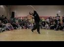 Ila vs Mongol - Feel The Rhythm - FINAL- STARAYA SHKOLA - MOSCOW - 03.03.18