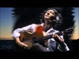 Гитара - Федерико Гарсиа Лорка, Марина Цветаева