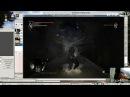 Demon souls PS3 na Linux Mint rpcs3