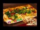 ПИЦЦА в мультипекаре редмонд 611 Готовим пиццу Рецепт для мультипекаря REDMOND