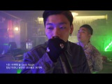 Cash a lot X Bad Taste with DJ Typhoon Cypher