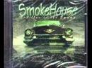 SmokeHouse Hip Shakin' Woman