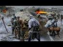 Замечательный про Войну фильм Секретный Бункер 2017 Русские Военные 2017 в HD формате