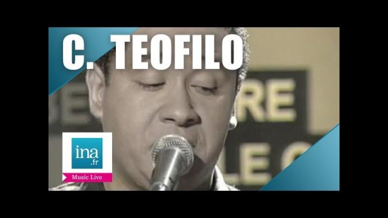 Chantre Teofilo Roda vida | Archive INA