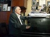 Владимир Дашкевич. Судьба в музыке.