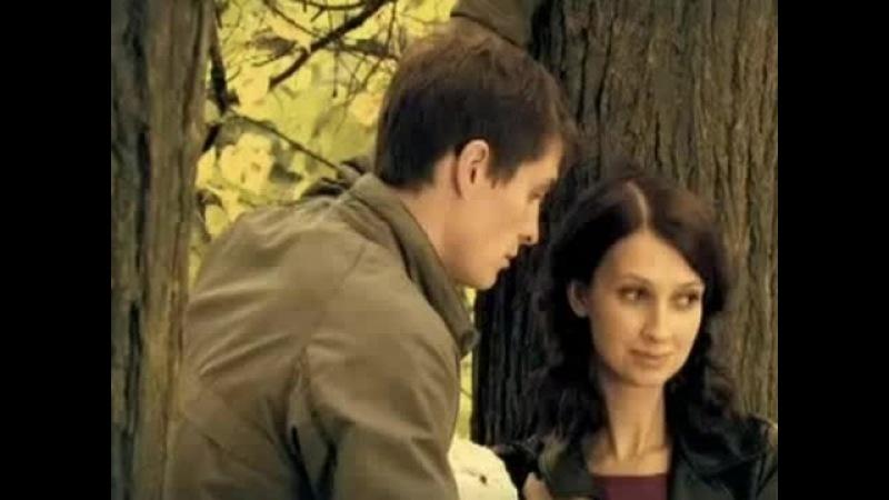 Х/ф Мелодия любви. Мелодрама, детектив (2010) @ Русские сериалы