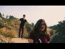 Too Good at Goodbyes: Merrick Hanna Sophie Pecora Music Video
