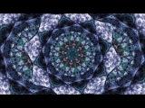 Wintersun - When Time Fades Away 1.5
