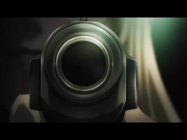 ПИРАТЫ «ЧЕРНОЙ ЛАГУНЫ» / Michael Jackson – Smooth Criminal / AMV anime