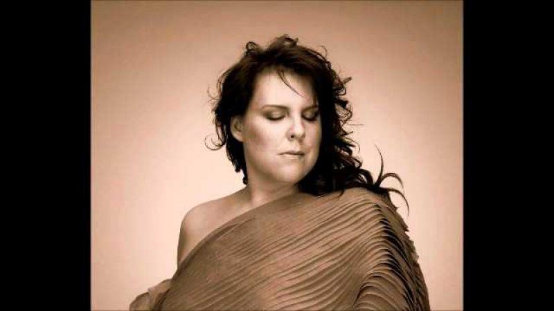 Marie-Nicole Lemieux - Wesendonk Lieder - Der Engel - Wagner