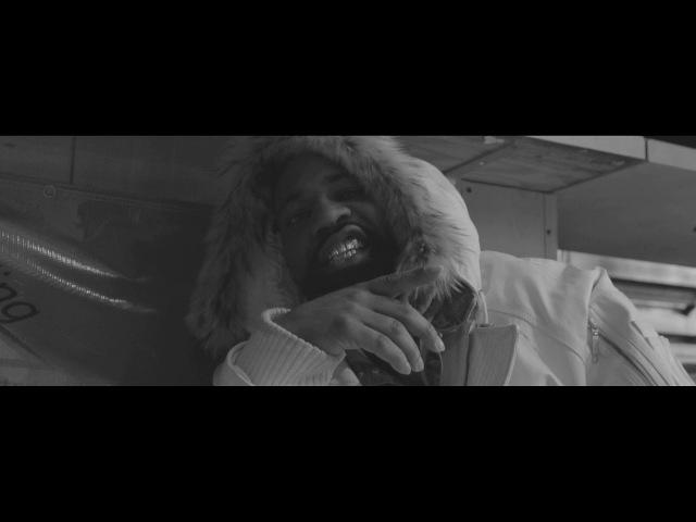 Grime Lords Violent Violins ft Born Unique Prod by Pete Twist Official Video