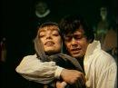 Юнона и Авось , 1983 год. Энергетика фильма не оставляет равнодушных.