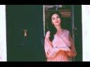 Видео к фильму Малена 2000 Трейлер №3 русский язык