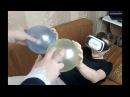 РЭПЕР смотрит ПОРНО VR😱 Обзор VR BOX 18