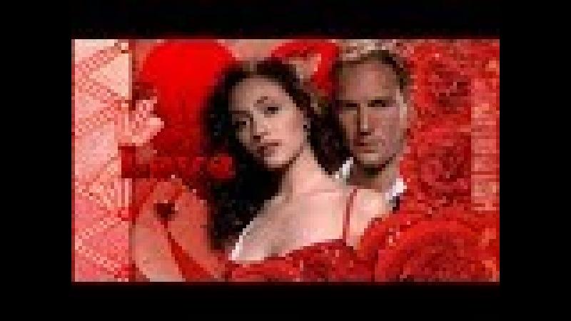 Ты Опять От Меня Далека - Песни Любимым Женщинам   Рустам Бадалов