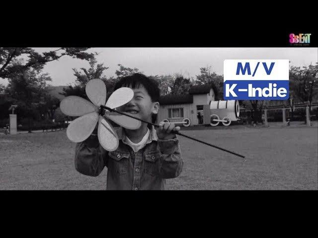 [M/V] 박우준 - 아버지의 바람개비