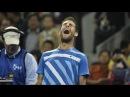 Klizan vs Nadal Beijing 2014 QF Highlights HD