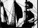 Captain Coulston - Steeleye Span
