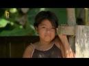 Дикая природа Амазонки Самая большая река в мире Документальный фильм
