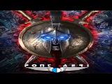 Pont Aeri - Live At Gladiators - Dj Javi Boss &amp Dj Batiste - 2003  (PRIMERA EDICION)