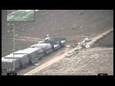 Російські військовослужбовці облаштовують численні пости на перекопському пер