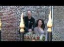 Tygo Nendels- Hou jij ook van mij (Clipstudio.nl)