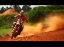 SECLUDED PLAYGROUND — Blake Baggett