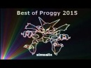 Best of Progressive Trance 2015 - Neelix Phaxe Ranji Tezla Querox Day Din