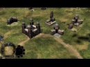 Матч за 3 место ROTWK 2 02 Турнир 3 Factions Deiman vs Xyan Pedro