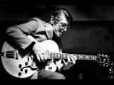 Tal Farlow - Night And Day.wmv
