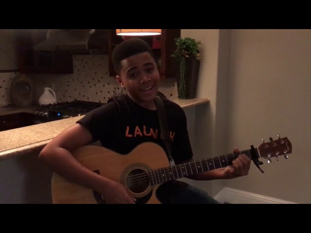Chosen Jacobs Covering