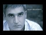 Fuad Ibrahimov Oda sen 2014 (Ruslan Seferoglu)