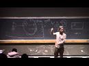 Lecture 6 (Economics of Natural Resources)