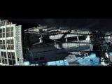 Видео к фильму «Геошторм» (2017): Трейлер