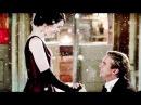 Downton Abbey / Аббатство Даунтон Mary Matthew - Капитан Арктика